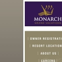 Monarch Grand Vacations reviews and complaints