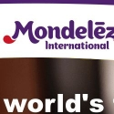 Mondelez International reviews and complaints