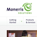 Moneris Solutions reviews and complaints