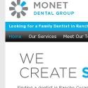 Monet Dental Group