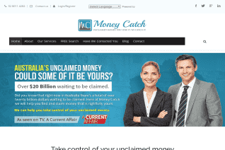 Money Catch reviews and complaints