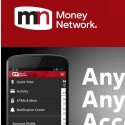 Money Network