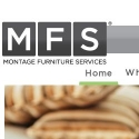 Montage Furniture Services
