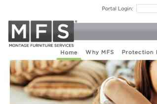 Montage Furniture Services reviews and complaints