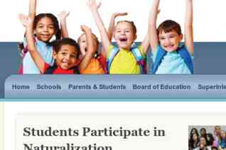 Montgomery County Public Schools reviews and complaints