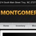 Montgomery Motors