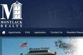 Montlack Realty reviews and complaints