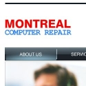 Montreal Laptop Repairs