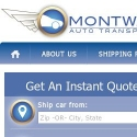 Montway Auto Transport reviews and complaints