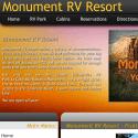 Monument Rv Resort