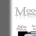 Moodys Jewlery