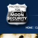 Moon Security