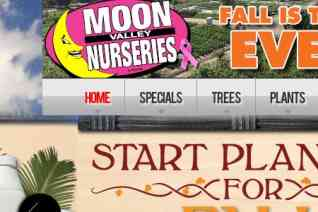 Moon Valley Nurseries reviews and complaints