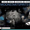 moonstar7spirits