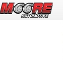 MOORE Automotive