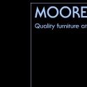 Moores Discount Furniture