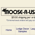 Moose R Us
