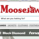 Moosejaw reviews and complaints