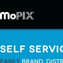 MoPix reviews and complaints