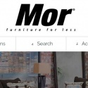 Mor Furniture For Less reviews and complaints