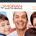 Moran Family Of Brands reviews and complaints