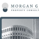 Morgan Grey Property Investment