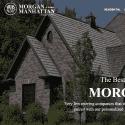 Morgan Manhattan