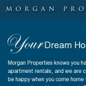 Morgan Properties reviews and complaints