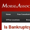 Morse and Associates reviews and complaints