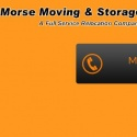 Morse Moving And Storage reviews and complaints