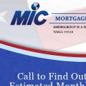 Mortgage Investors Corporation