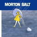 Morton International