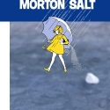 Morton Salt reviews and complaints
