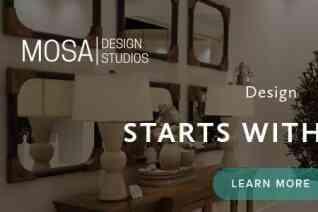 Mosa Design Studios reviews and complaints