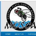 Mosca Boats reviews and complaints