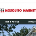 Mosquito Magnet reviews and complaints