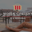 Moss and Company