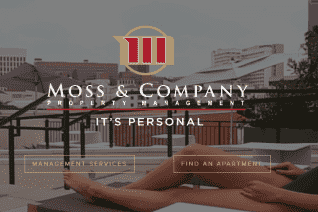 Moss and Company reviews and complaints