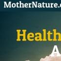 MotherNature