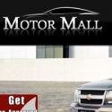 Motor Mall