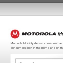 Motorola reviews and complaints