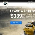Motorwerks BMW