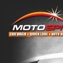Motospa reviews and complaints