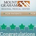 Mount Graham Regional Medical Center