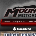 Mountain Motorsports reviews and complaints