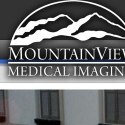 Mountain View imaging reviews and complaints