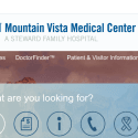 Mountain Vista Medical Center
