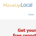 Move Up Local
