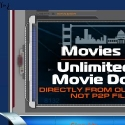 Movies Capital Online
