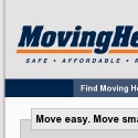Moving Help reviews and complaints